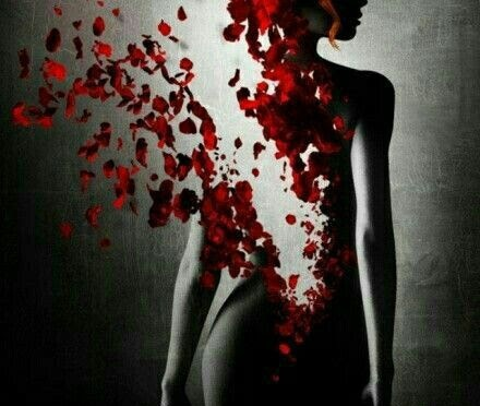 Poema si me quiere…