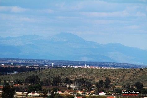 Sierra-de-Orellana.jpg