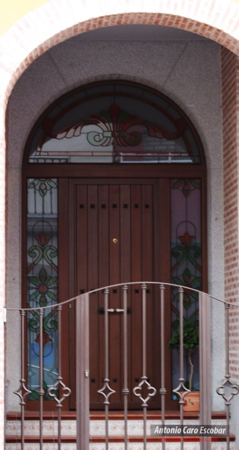 Una-puerta.jpg