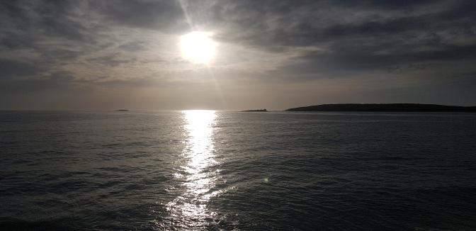 Trucando la vida por Meri V.g. vacaciones en Croacia (V)