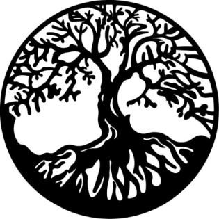 vinilo-arbol-vida
