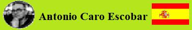 antonio-caro-escobar