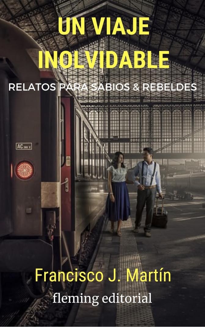 Un viaje inolvidable (Reseña)