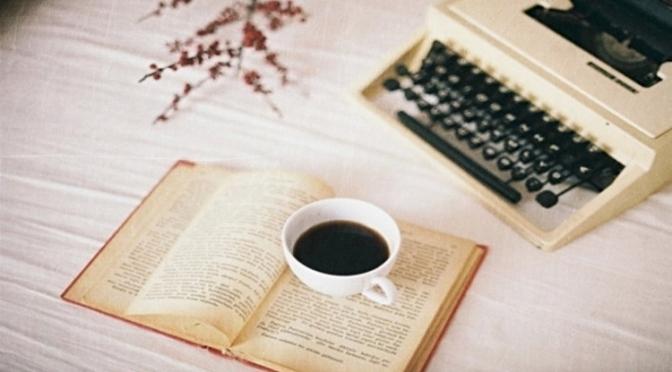 La enfermedad del escritor