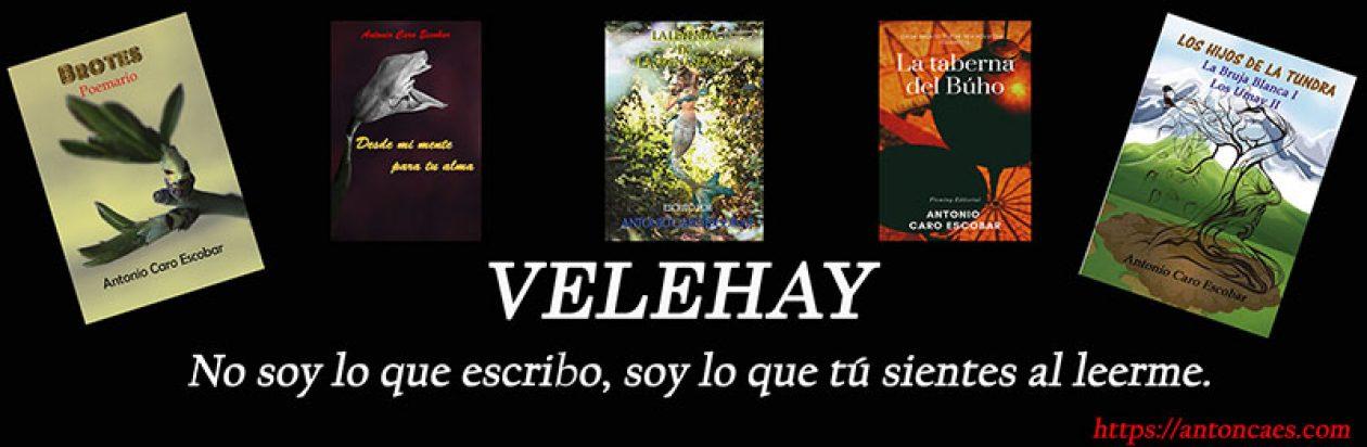 Velehay