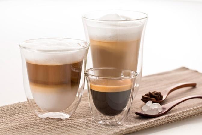#Jueves de café