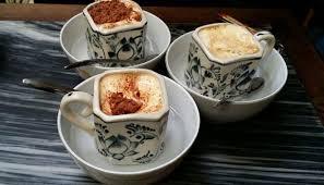 #Caféconlosamigos