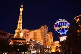 Siempre quedarán las Vegas